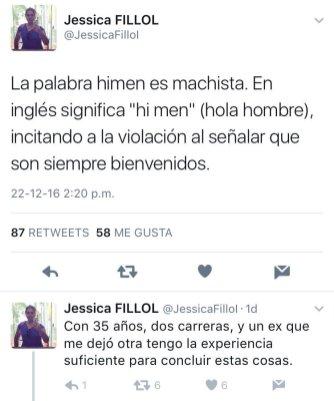 tuitfalso4