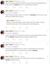 fascistas4