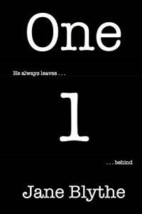 one by jane blythe