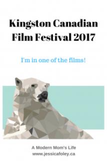 Kingston Canadian Film Festival