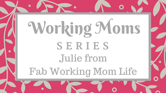 fab working mom life