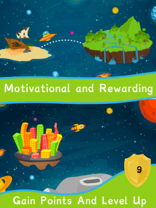 Read with Fonics App Review - My 6 Year Old Loves It!