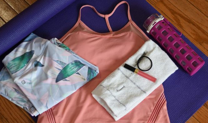 Fabletics Review