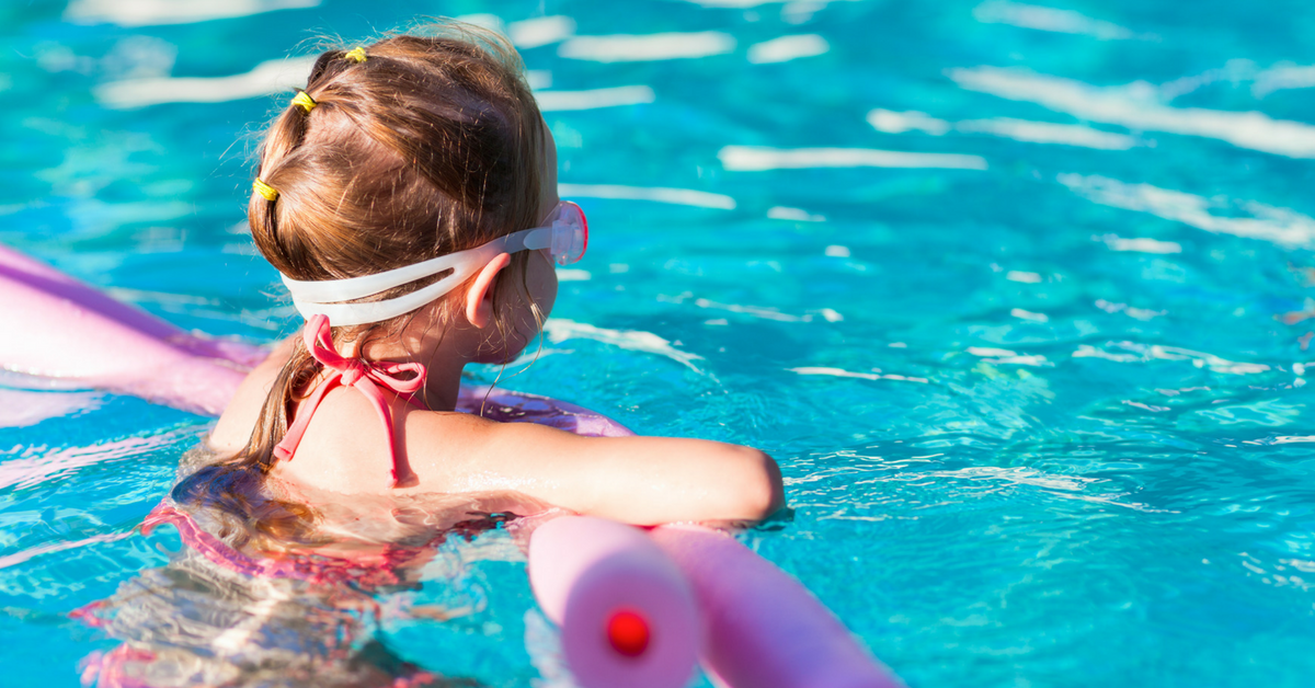 5 water safety tips for enjoying your summer a modern mom s life
