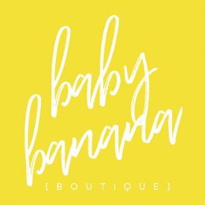 baby banana boutique
