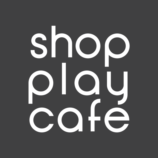 mom-run businesses during the pandemic Shop & Play Cafe