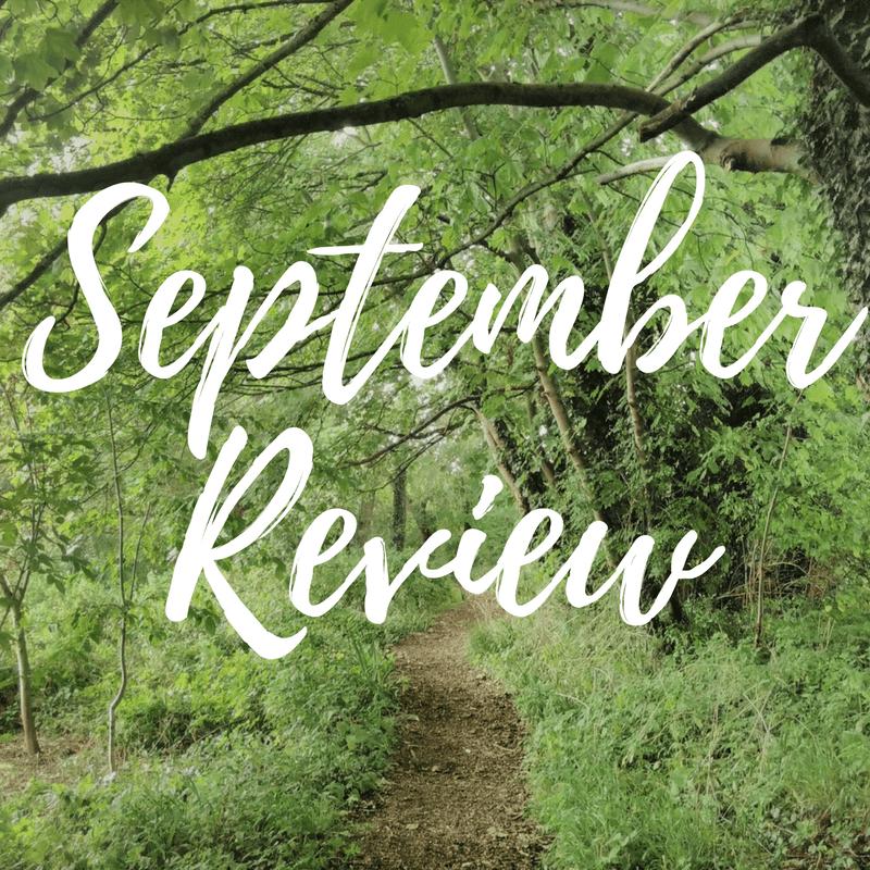 September review