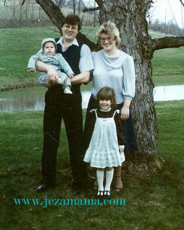 family oldies