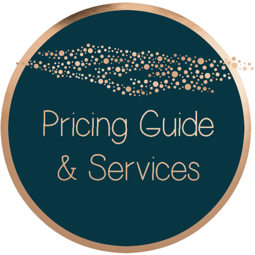 pricing-guide-gold
