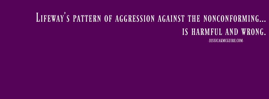 jen-hatmaker-lifeway-pattern-of-aggression