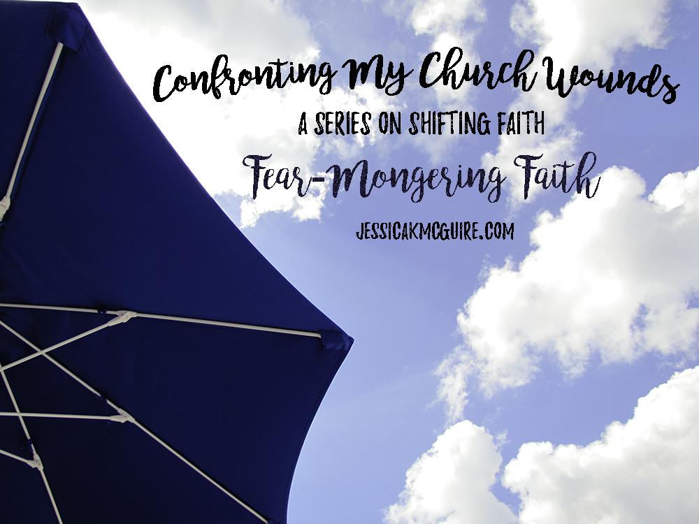fear-mongering-faith