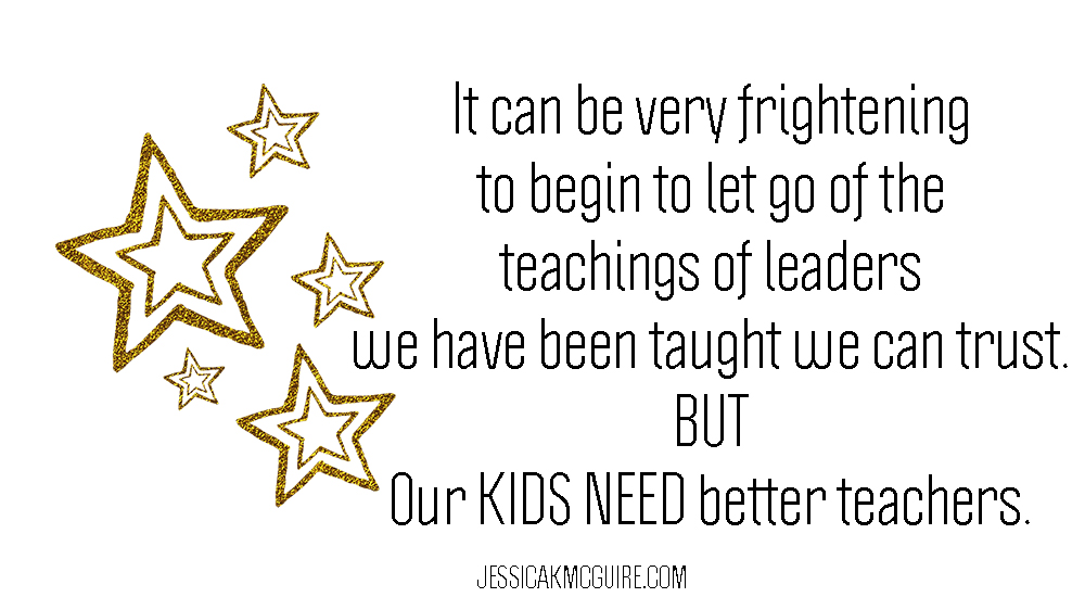 our-kids-need-better-teachers
