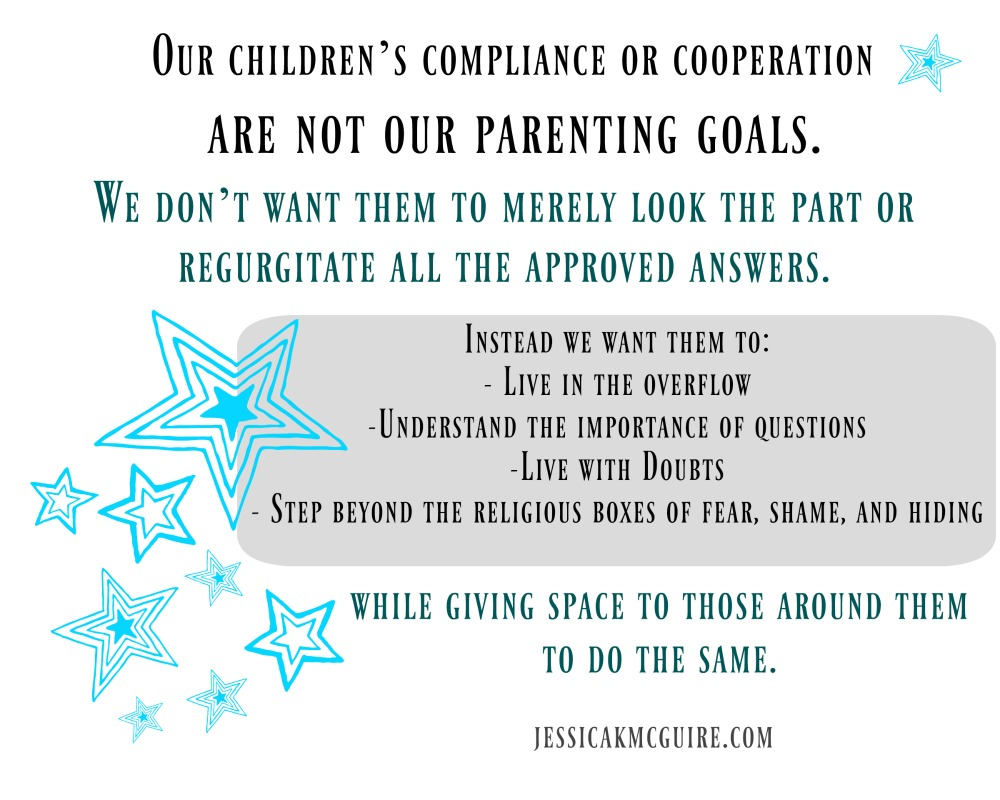parenting-beyond-compliance