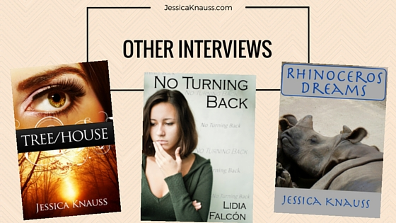 Other Interviews