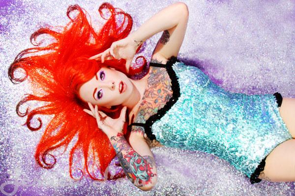 mermaidsuit copy