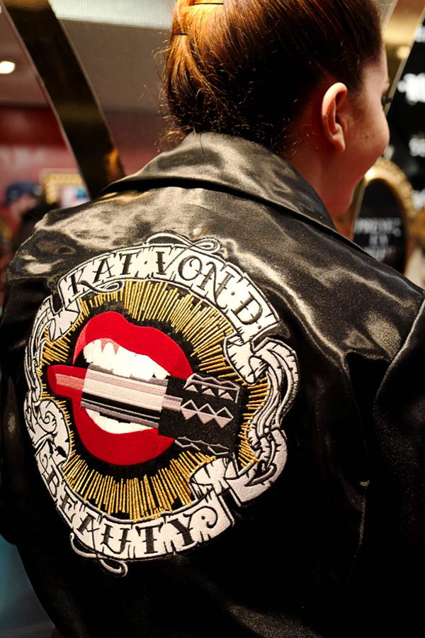 kat-von-d-beauty-jackets