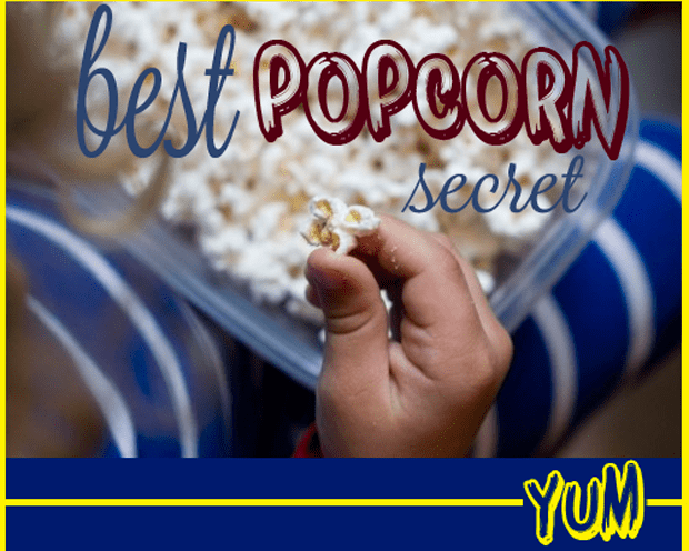 best-popcorn-secret