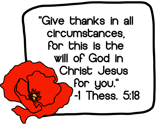 give-thanks-in-all-circumstances