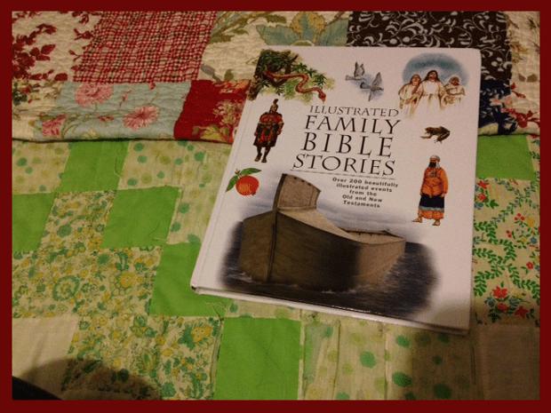 bible-story
