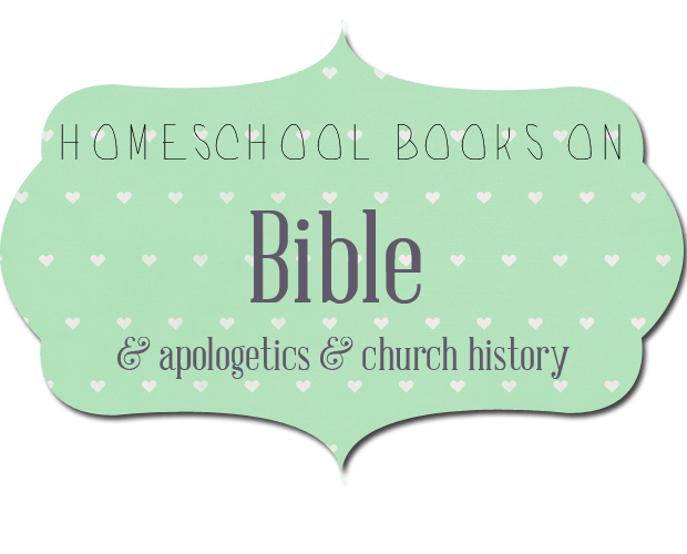 BIBLE-AND-APOLOGETICS