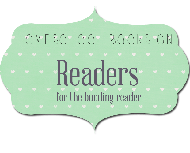 readers-for-homeschoolers