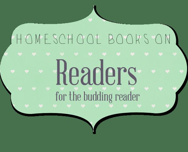 readers-for-homeschoolers