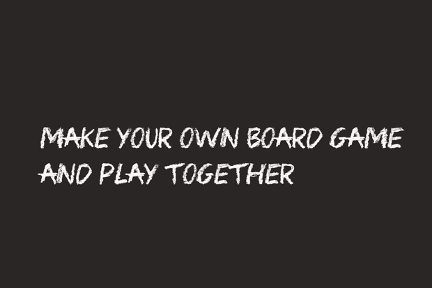 make-your-own-board-game