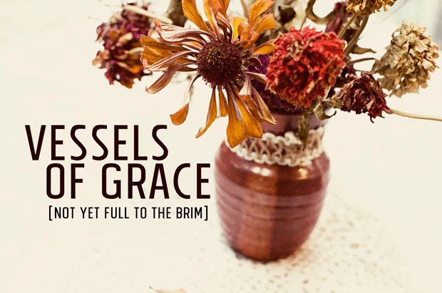 vessels-of-grace