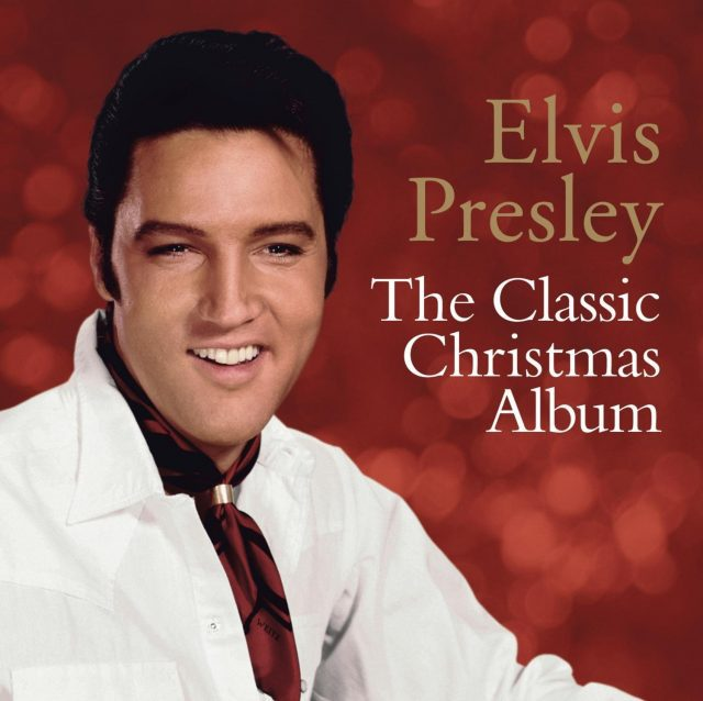 Christmas music you need in your life