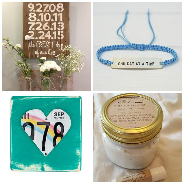 Mother's Day gifts to get yourself!