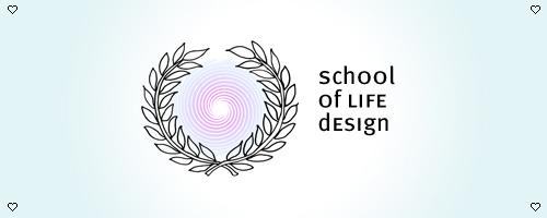 School of Life Design