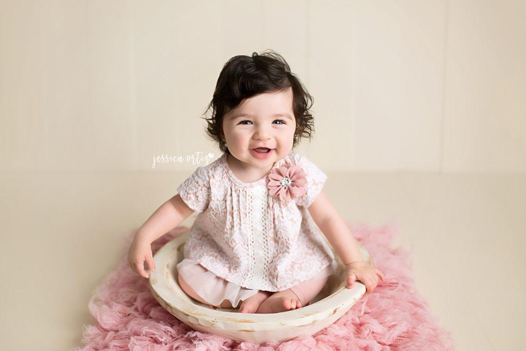 856285c8a89e2 Dallas Baby Photographer