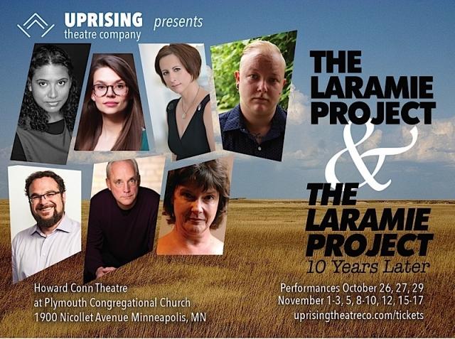 Laramie-postcard-front-640x477-1