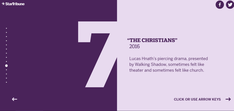 No-7-The-Christians