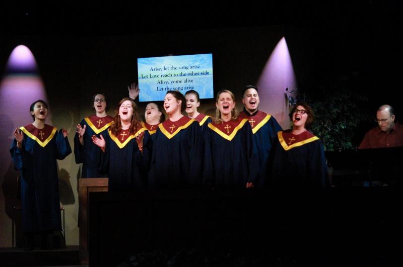Th-Choir