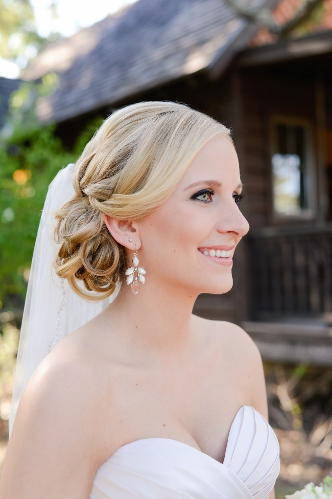wedding hair and makeup austin archives - jessica roop