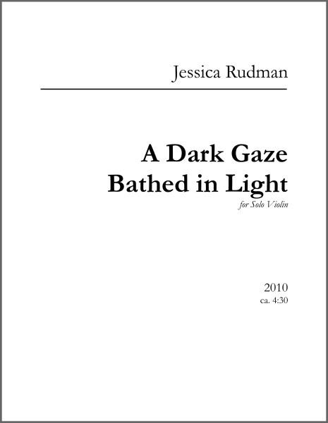 DarkGaze Product Image