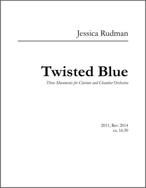 twistedblue-orch-product-image