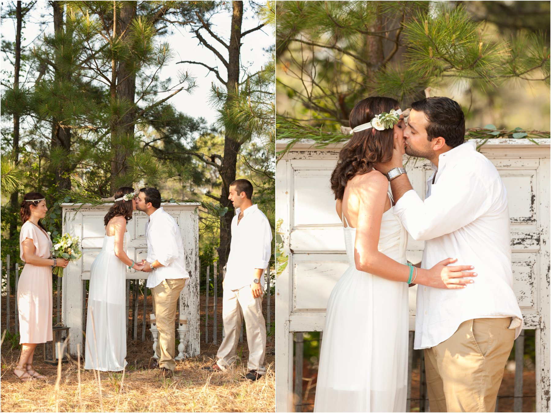 Nofolk_Zoo_engagement_photography_virginia_Jessica_ryan_photography_0152