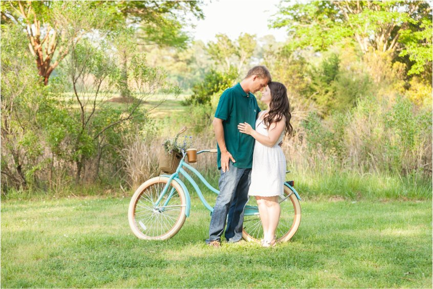 engagement_Photography_bike_ride_engagements_Jessica_Ryan_Photography_virginia_virginia_beach_0318