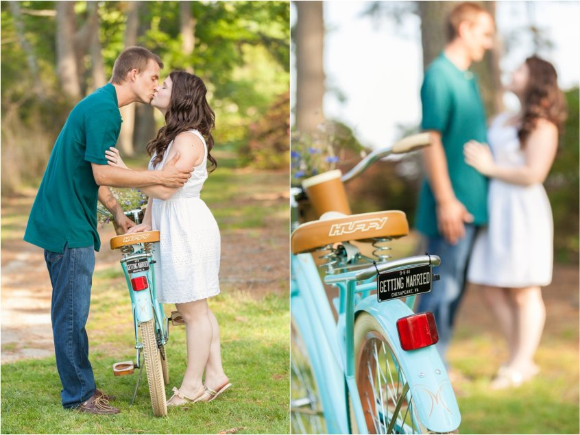 engagement_beach_Photography_Jessica_Ryan_Photography_virginia_virginia_beach_0313