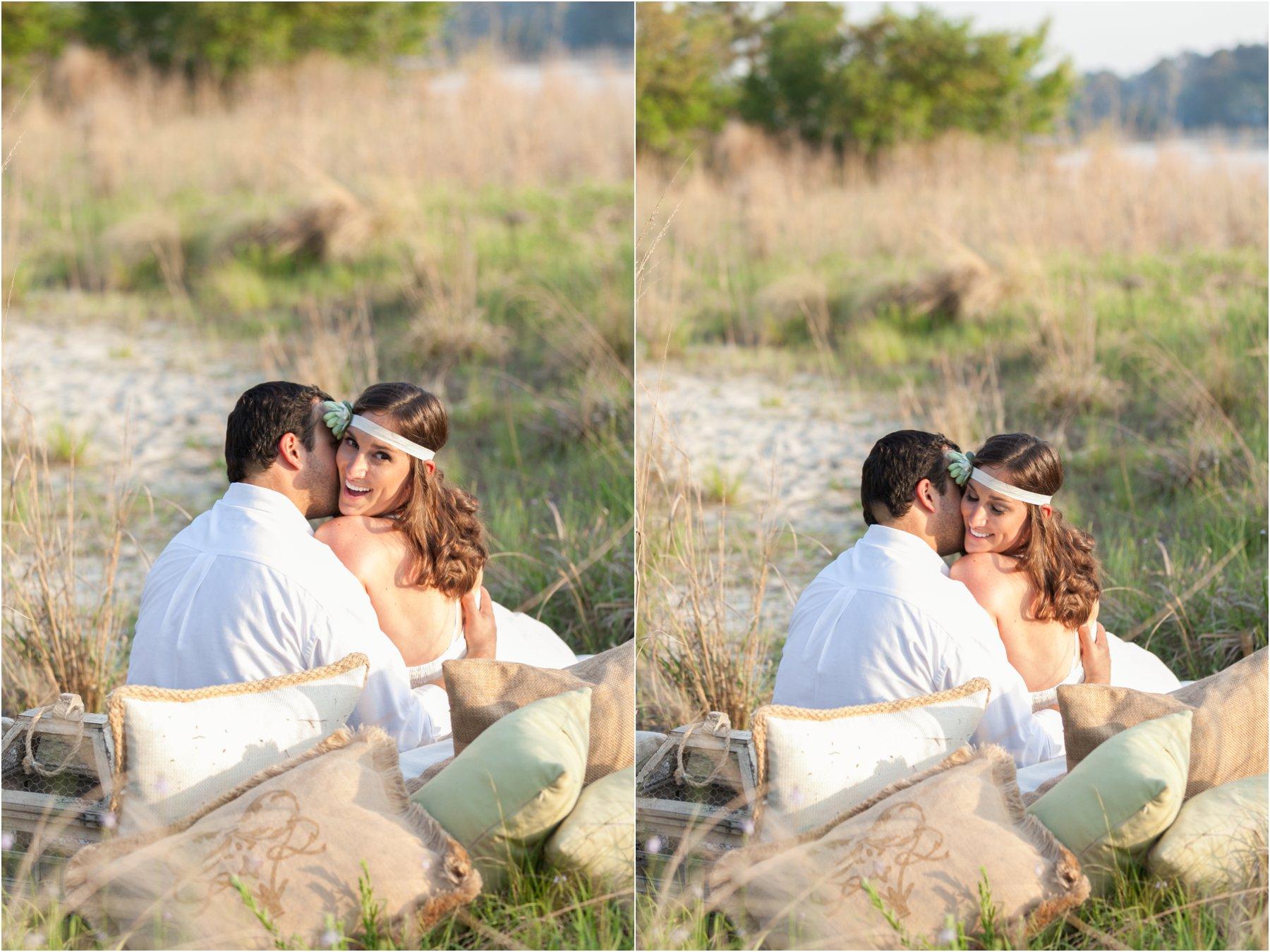 first_landing_wedding_boho_wedding_photography_virginia_Jessica_ryan_photography_0196
