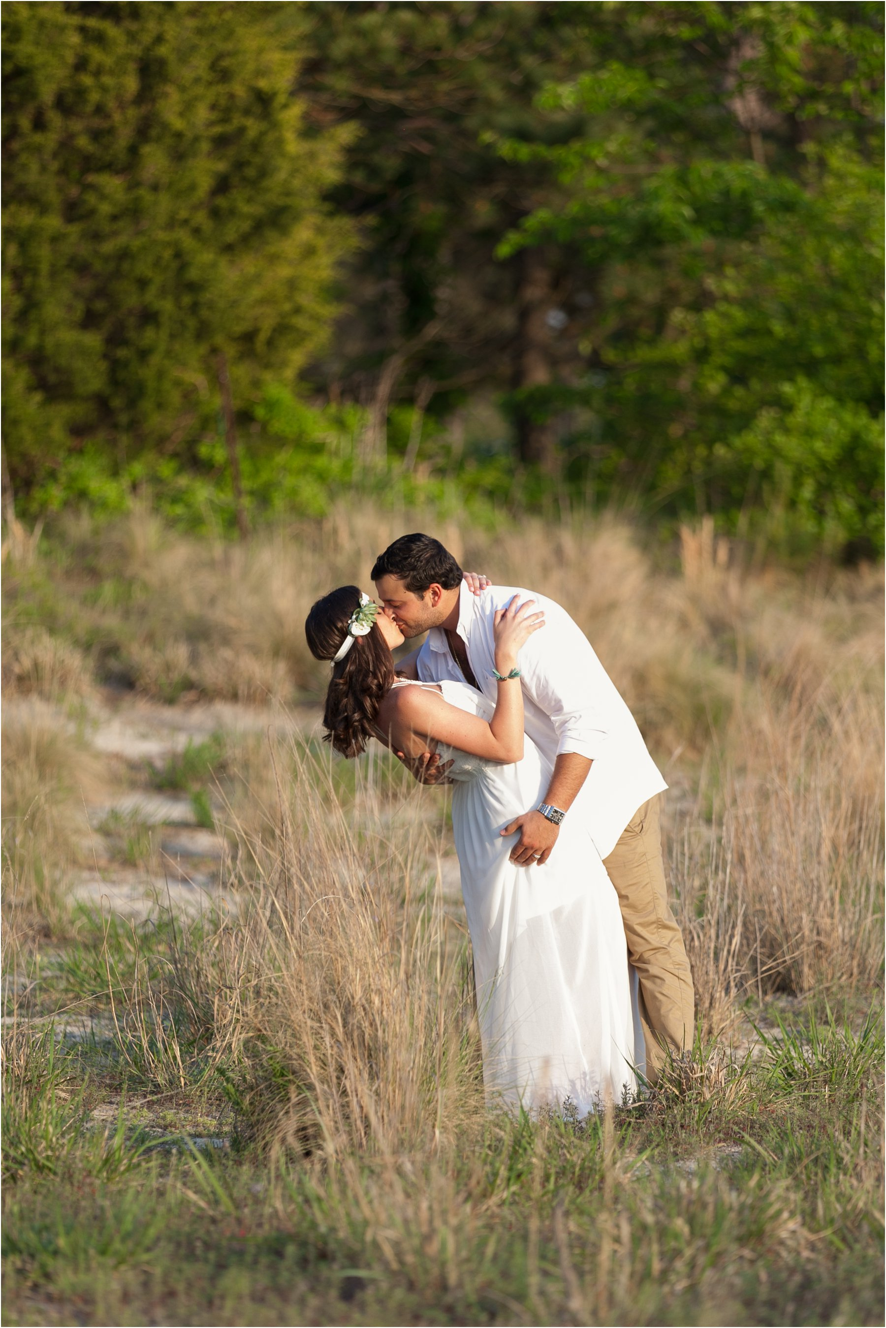 first_landing_wedding_boho_wedding_photography_virginia_Jessica_ryan_photography_0199