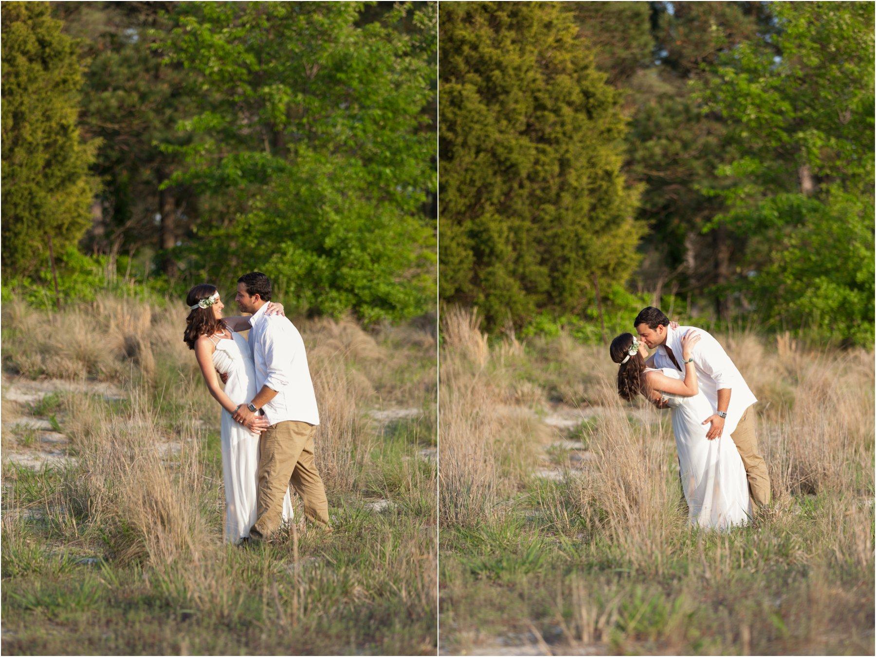 first_landing_wedding_boho_wedding_photography_virginia_Jessica_ryan_photography_0200