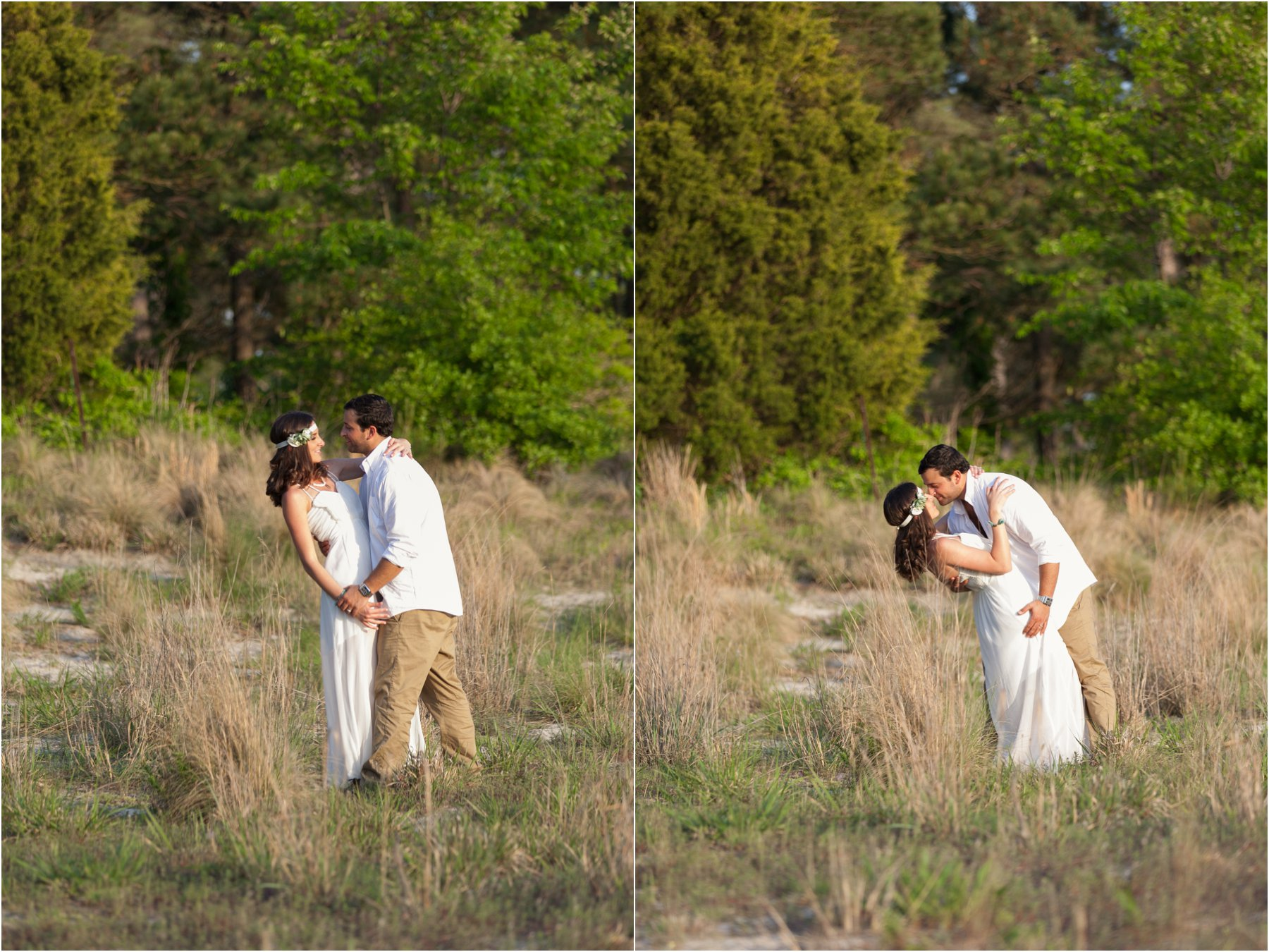 first_landing_wedding_boho_wedding_photography_virginia_Jessica_ryan_photography_0200