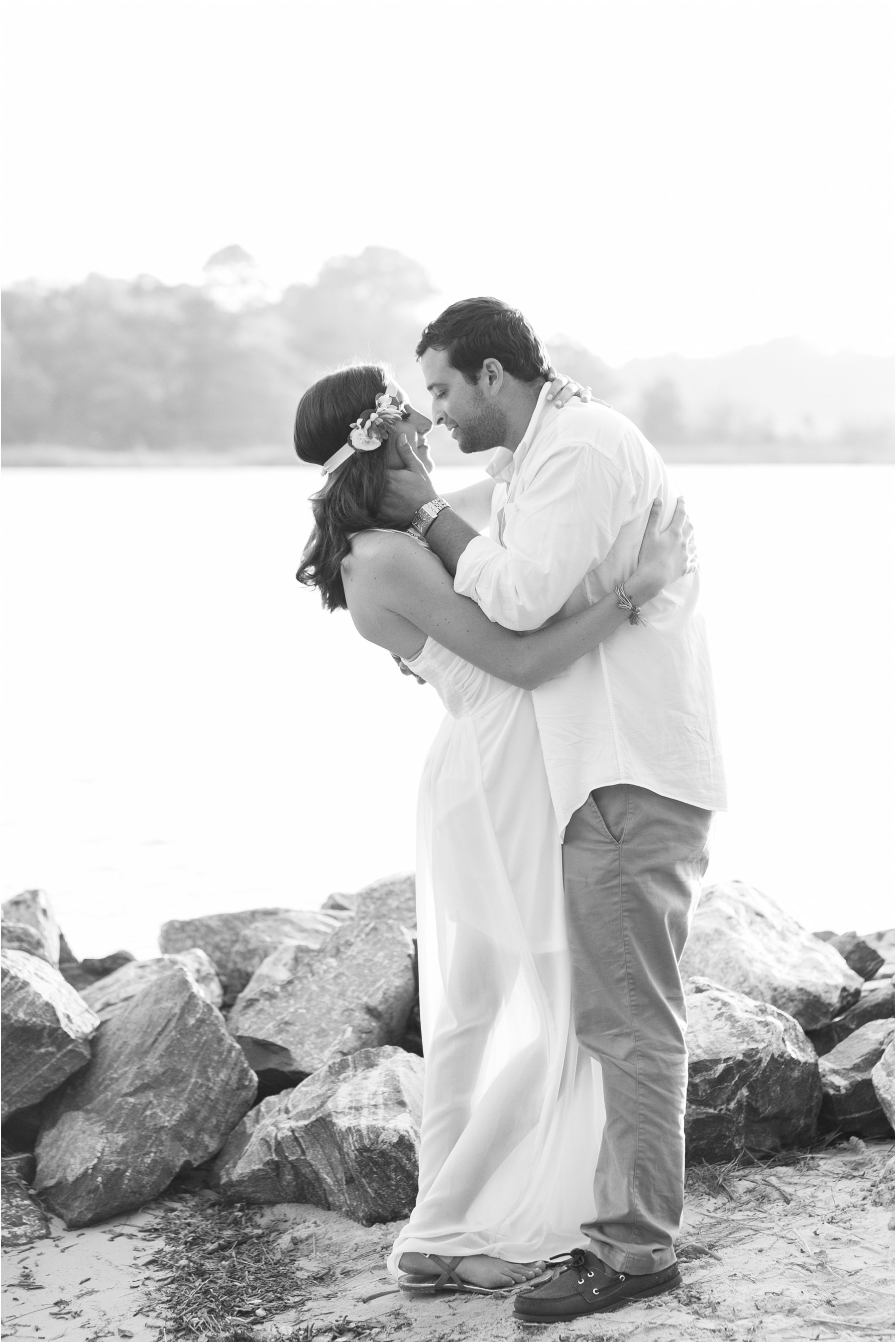 first_landing_wedding_boho_wedding_photography_virginia_Jessica_ryan_photography_0212