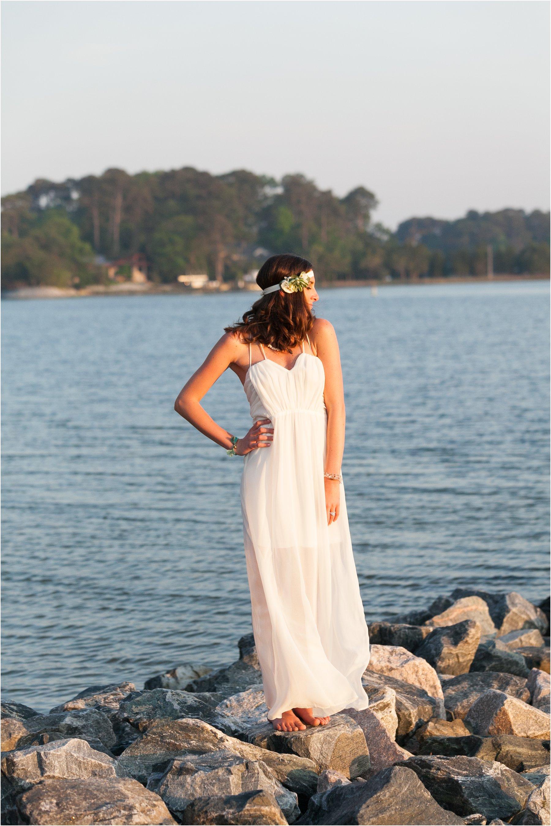 first_landing_wedding_boho_wedding_photography_virginia_Jessica_ryan_photography_0214