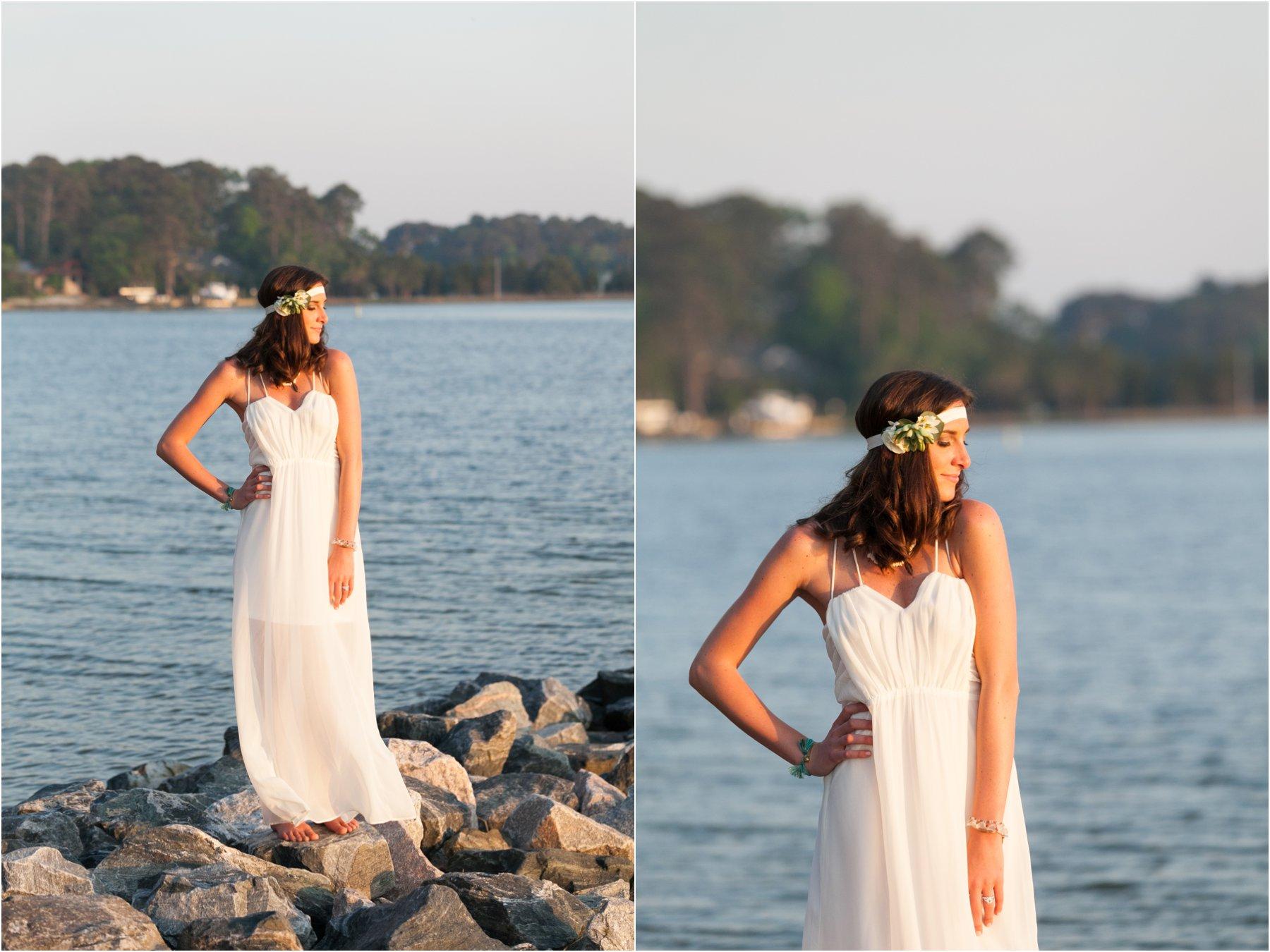 first_landing_wedding_boho_wedding_photography_virginia_Jessica_ryan_photography_0215