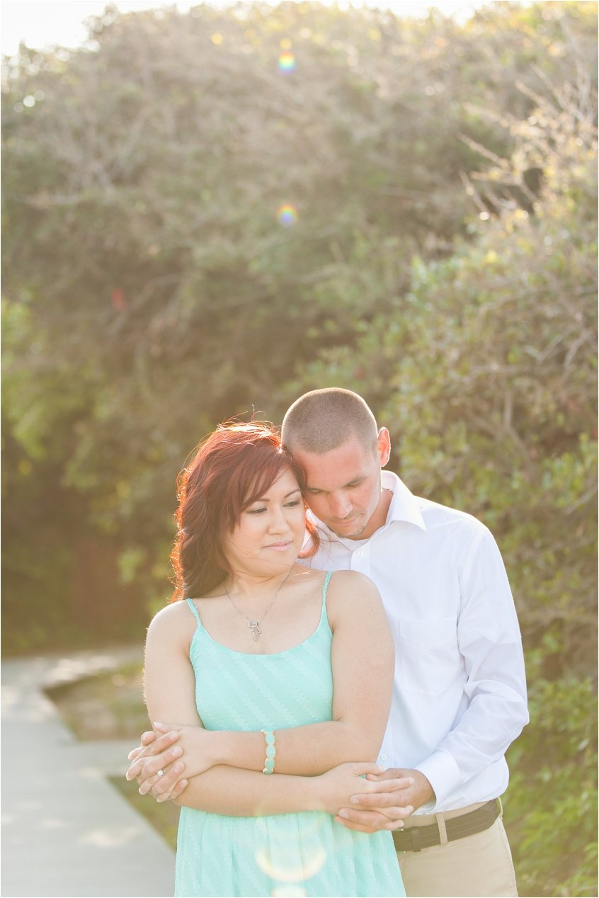 jessica_ryan_photography_pumpkin_patch_engagement_portraits_fall_october_engagements_virginia_beach_chesapeake_0341
