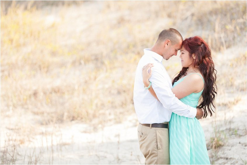 jessica_ryan_photography_pumpkin_patch_engagement_portraits_fall_october_engagements_virginia_beach_chesapeake_0344
